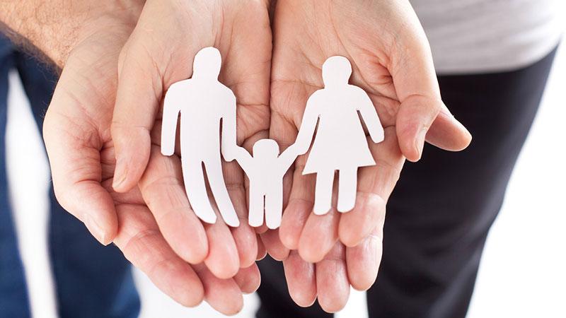 Ursachen bei unerfülltem Kinderwunsch