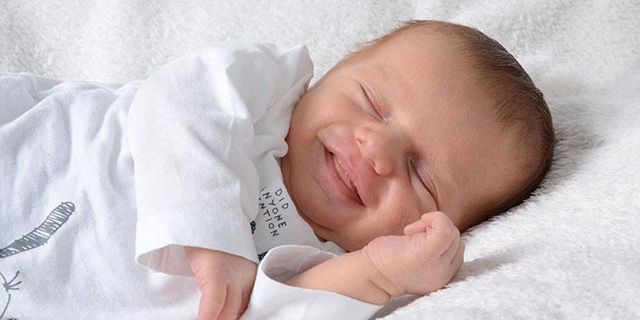 """""""Blastozysten-Kinder"""" doch nicht schwerer bei der Geburt"""