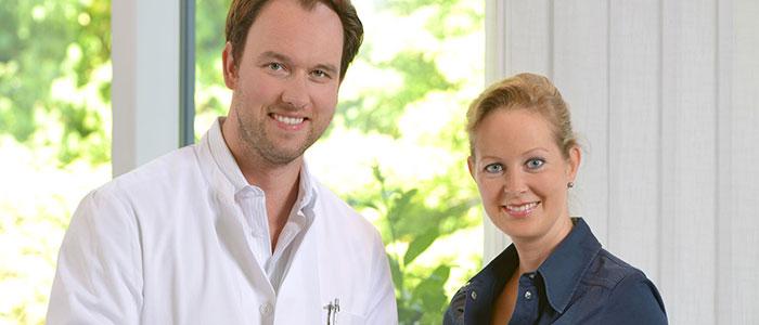 Individualisierte Medizin auf dem Vormarsch – auch in der Reproduktionsmedizin