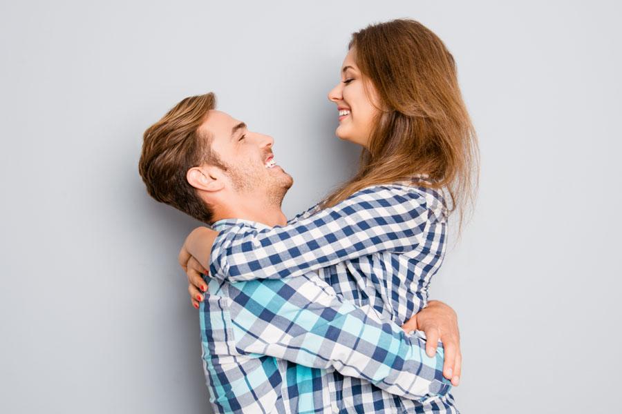 Tipps für Paare <b>– Zur Vorbereitung für zu Hause</b>